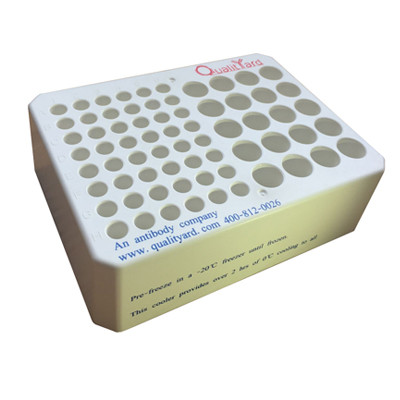 低温保持盒(冰浴盒)