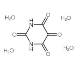 四氧嘧啶  alloxan