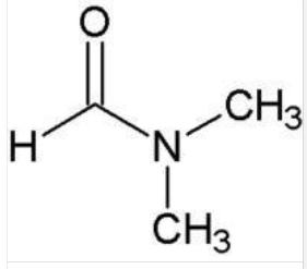 二甲基甲酰胺 N,N-Dimethylformamide